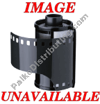 Product Image: Bad Air Sponge